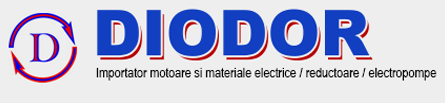 SC Diodor SRL