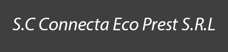 SC Connecta Eco Prest SRL